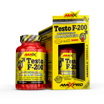 AXP_testoF-200_100tbl