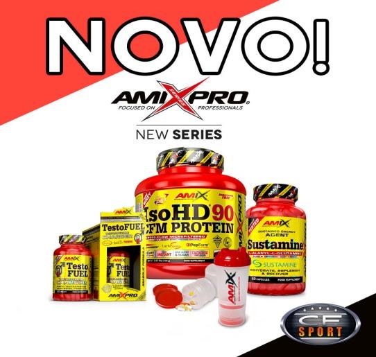 amix-pro-novo-slider