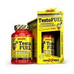 amixpro testofuel