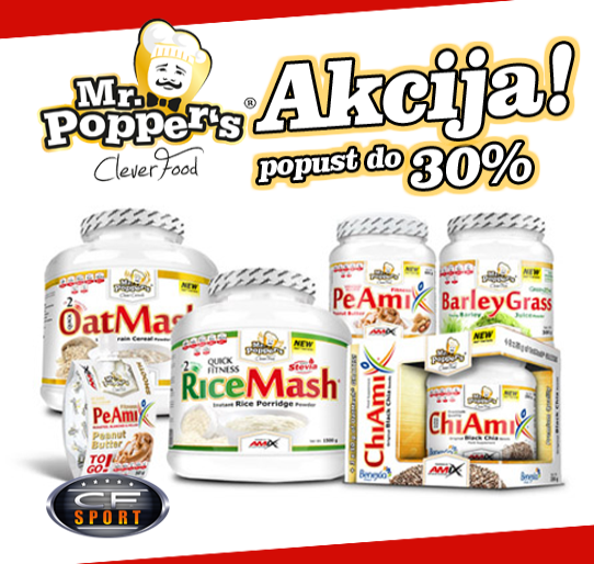 mr-poperst-akcija-nov-2016