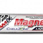 magnesium+_25ml_1115_l