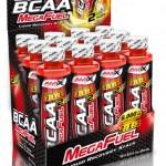 bcaa_mega-fuel_box_web_612_l