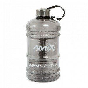 Amix Water Bottle 2,2l