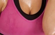 Znojenje i kalorije, da li postoji veza?