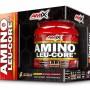 amino-leu-core_390g_1352_l