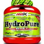 amix_hydropure_1600g_1496_l