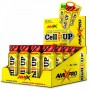 axp_cellup_20x60ml_cola_w_2018_l