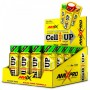 axp_cellup_20x60ml_energy_w_2020_l