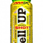 axp_cellup_60ml_energy_w_2021_l