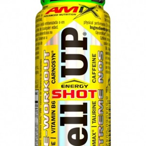 AmixPro® CellUp® Shot 20x60ml Box Original Energy