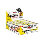 exclusive 40g box banana