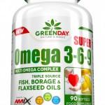 gd_omega369_90cps_w_2007_l