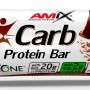 low-carb-bar_60g_chocolate_w_2070_l