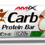 low-carb-bar_60g_coconut_w_2069_l