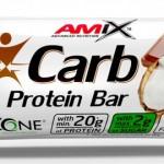 low-carb-bar_60g_coconut_w_2069_l