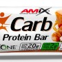 low-carb-bar_60g_nougat_w_2073_l