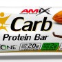 low-carb-bar_60g_vanilla_w_2078_l