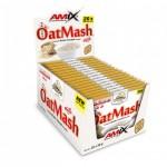 oatmash_box_20x50g_1647_l