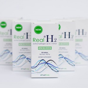 Real® H2