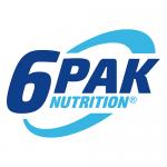 6pak-logo-kocka-500x500
