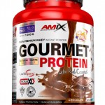 amix_gourmet_protein_1000g-chocolate_w_2094_l