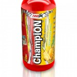 champion_1000ml_pineapple_w_681_l