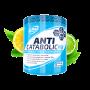 anti-catabolic-(2)